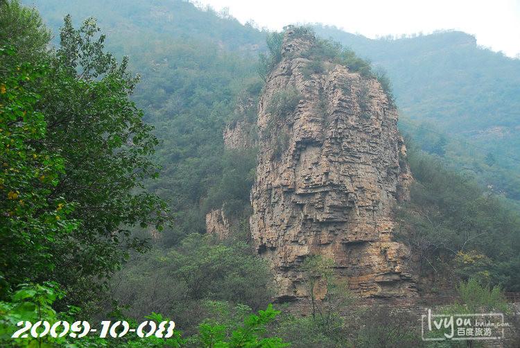 塞罕坝旅游攻略图片199