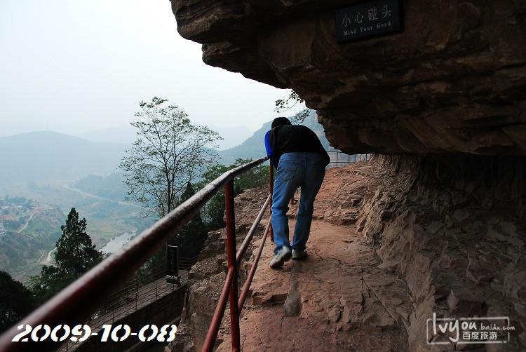 塞罕坝旅游攻略图片174