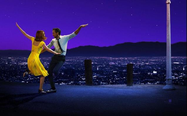 《百家之城》:这个时代璀璨的电影明珠-爱乐号情圣阳光电影图片