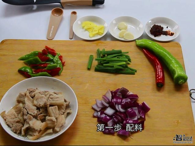 重新定义传统做菜过程 美的one touch烹饪机评测图片