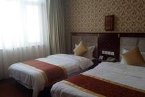 速8酒店北京温都水城王府店