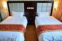 北京日月星辰假日酒店