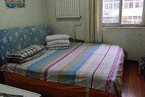 北京幸福之家家庭民宿