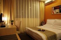 速8酒店北京国展和平里店