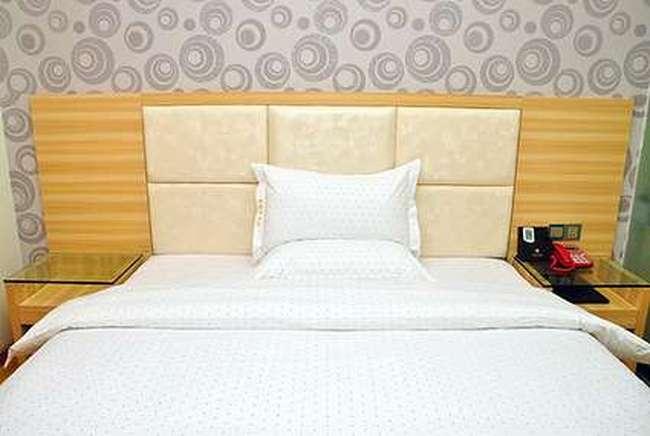 广州雅轩大酒店