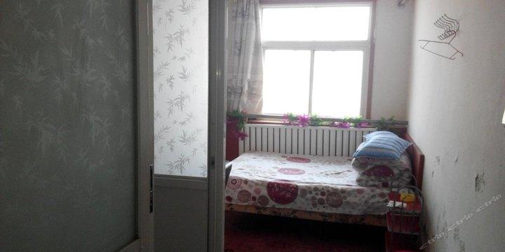 鲜花壁纸囹�a�i)�aj_鹏莱旅馆