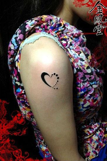 纹身字母设计图 LJY字母纹身设计图 艺术字母设计图