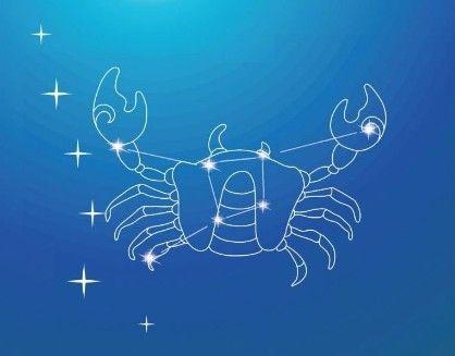 巨蟹座2012年5月运势抢先看(2)_运势运势-爱美伊甸园;巨蟹座2012双鱼座7月31日财运星座图片