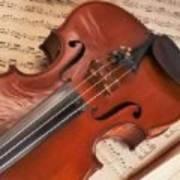 藤泽安奈ed2k小提琴