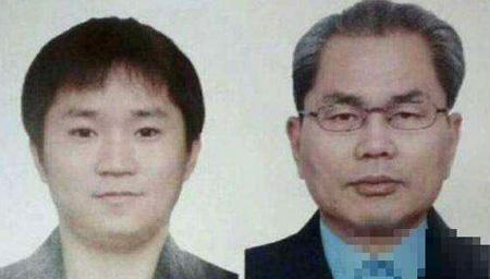 青岛灭门案四名嫌犯被抓