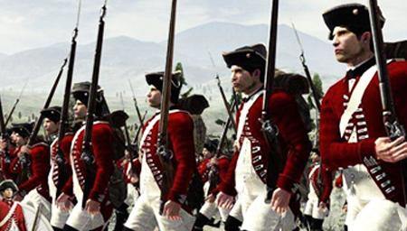 【科普】如果大英帝国再次统一会怎样