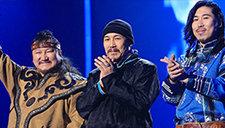 中国好歌曲第2季