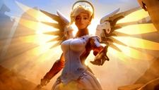 大神不会告诉你技巧:天使姐姐进阶五招