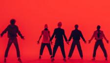 第七感(The 7th Sense) 完整版-- NCT