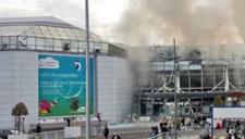 比利时一处体育中心发生爆炸致至少1死4伤