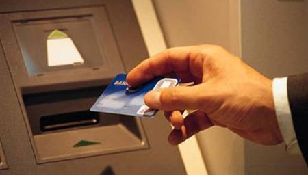 ATM转账 24小时内可撤销 骗子已利用它诈骗了