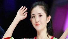谢娜44万官方粉丝团脱粉