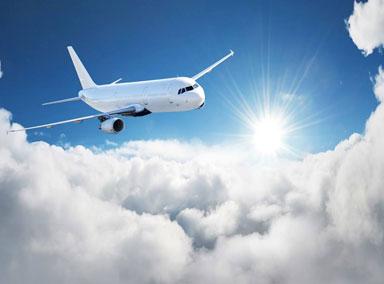 机长迟到2小时,乘客亲自开走飞机
