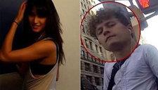 女子臀部藏摄像机做测试 遭59名男女偷瞄