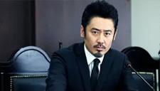 吴秀波败诉被追讨3400万