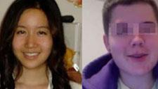 28岁华裔女教师骚扰15岁学生引起民众公愤