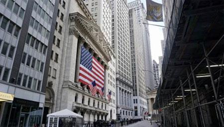 纽约市进入重启第二阶段