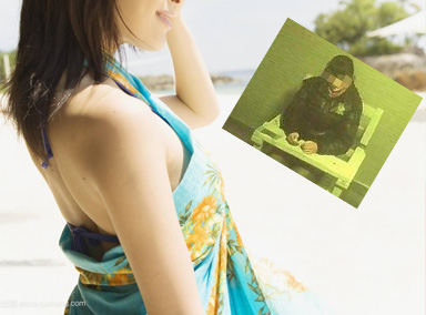 济南一女子不想上班,报警称遭猥亵抢劫