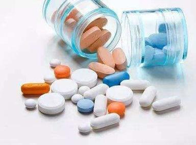 28项药品进口关税将取消