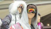 I.T 2015 秋冬概念 打造高贵时尚感