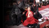 中国史上第一宗保健品诈骗案,受害者秦始皇却反成最大赢家
