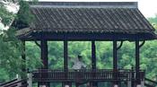 """更杭州│穿越千年,这是最浪漫的一场""""老少恋"""""""