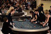 当人工智能走进赌场之后...