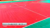 环氧地坪-黑龙江省地德康环氧地坪