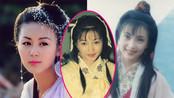【大话娱乐圈】曾经美艳绝伦却被人遗忘的TVB花旦