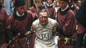 朱元璋一条规定,老百姓拍手叫好,官员却个个害怕,最终死很多人