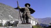 此人用了13年时间造福后世千年,两战之后,直接成为了华夏的霸主
