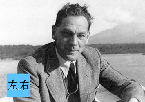 【左右视频】他是苏联的王牌间谍 为何栽到了一个日本女人身上?