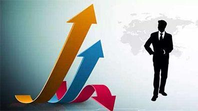 点掌财经-陈刚:市场调整过程中哪类次新股有机会
