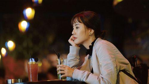 摩登女郎邀你共舞,在兰桂坊感受香港夜生活