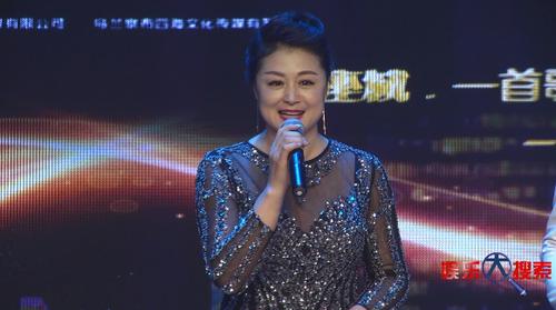 《华语音乐排行榜寻找城市最美声音》盛大启动 于月仙现场为家乡呐喊