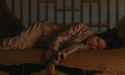 《知否》第33集精彩看点:林噙霜凄惨身亡 明兰大仇得报