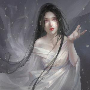 《邪帝缠身爆宠神医狂妃》这本小说值得一看吗?