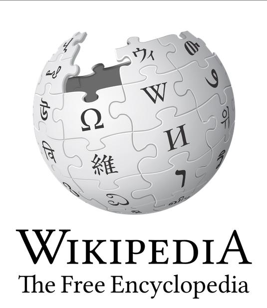 百度百科和维基百科比差在哪里?