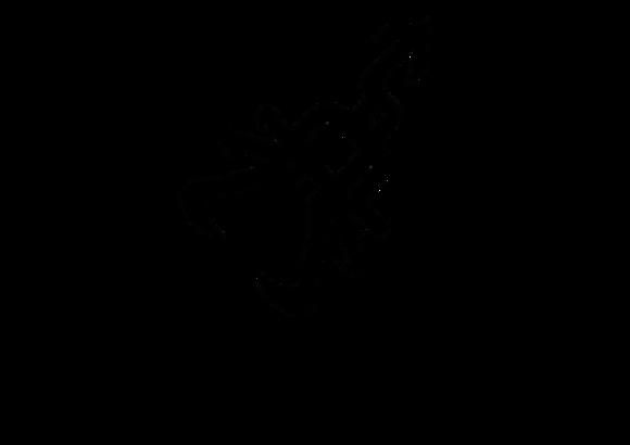 求exo的logo的电脑桌面图标!!!_百度知道