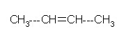 烯烃的氧化生成醋酸