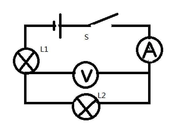 别进,关于物理初三电路图求教