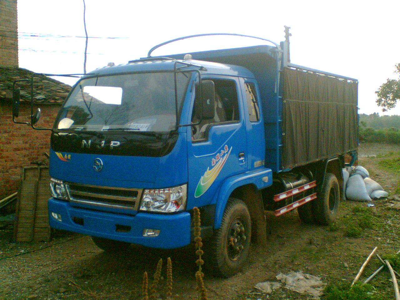 长安单排小货车报价 单排小货车报价 单排小货车新车价格