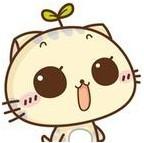 猫的qq表情叫什么图片