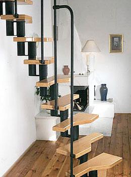 我家阁楼楼梯实际数据,请帮忙设计一下楼梯.