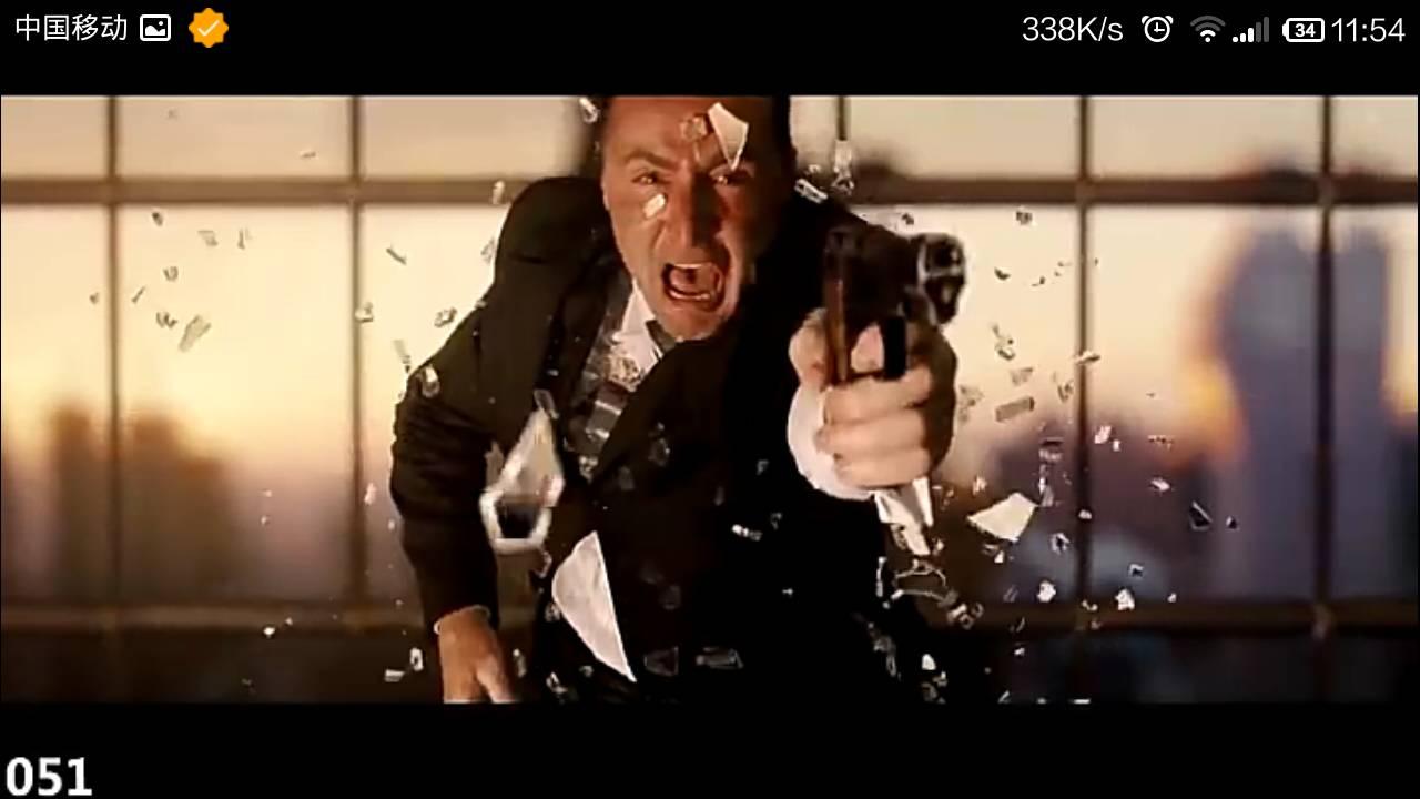 俺去干影音_求这部电影片名~超屌神片电影第四弹~其中一个片段是一个男的奔跑然